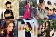 WhatsApp DPs of Bengali TV show actors