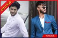Kinshuk Vaidya out; Karan Jotwani in Aapke Aa Jaane Se