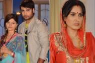 Soumya vows to unite Harman and Preeto in Shakti
