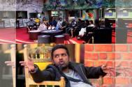 Arshi sent to jail on her b'day; Puneesh to throw away Akash's belongings