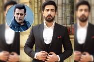 Would like to travel with Salman Khan, says Dishank Arora