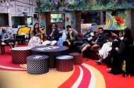 REAVELED: The new captain of the Bigg Boss house!