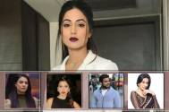 Why the backlash Hina Khan is receiving is just too much!