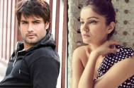 Vivian Dsena's fans LASH OUT at Rubina Dilaik!