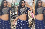 I am the hero of Rishta Likhenge..., claims Tejasswi Prakash