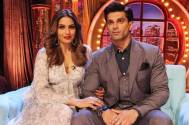 Karan and Bipasha to host India's Next Superstars