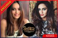 Surbhi Jyoti and Krystle D'souza in a race to bag the titular role in Naagin 3