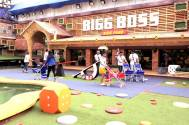 The new captain of Bigg Boss 11 will create havoc in the house