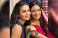 No insecurity, Aishwarya Khare is like a sister to me: Sonal Vengurlekar