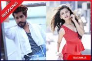 Suyyash Rai and Priyanka Chandel to star in a sex-comedy!