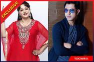 Upasana Singh to star with Gippy Grewal in Carry On Jatta 2