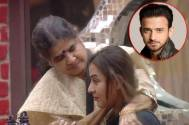 Shilpa's mother reveals why Shilpa called off her marriage with Romit