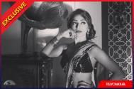 Soni Singh to enter Star Plus' Naamkarann