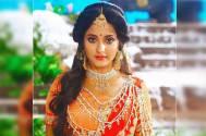 Playing a Goddess is a challenging task, says Ulka Gupta