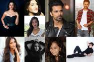 Celebs, condoms and culture - Standpoints on Condom ad ban till 10 PM