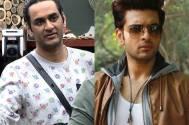 What? Vikas CONFESSES of stealing Karan Kundra's shirt!