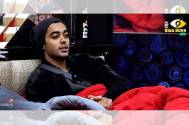 Has Luv Tyagi been evicted from Bigg Boss already?