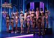 MTV-Indias-Next-Top-Model-2017-Season-3