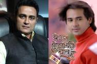 Sumeet Mittal to act in 'Yeh Un Dinon...'