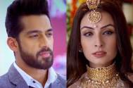 Shaurya to announce his wedding with Archie in Zindagi Ki Mehek
