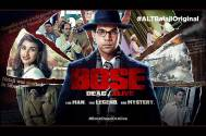 Bose: Dead/Alive is worth visiting
