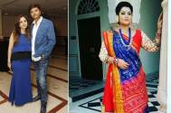 The producers of Jiji Maa react to the news of Pallavi's tantrums