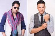 Mika dedicates his success to Khiladi Akshay Kumar