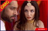 Spoiler Alert! Archie to DIE in Zee TV's Zindagi Ki Mehek