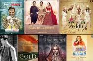10 must-see Bollywood films in 2018!
