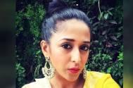 Priyanka Udhwani