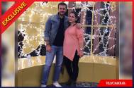 Jay Soni wishes for a baby girl