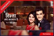 Reasons why Yeh Rishta...lasted for 9 long years