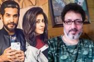 Kishwer to play Suyyash's sister in Rishta Likhenge; Adarsh Gautam roped in too
