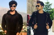 Are you even a 'monkey' of TV? Kushal Tandon slams Gautam Gulati
