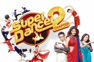 Super Dancer 2