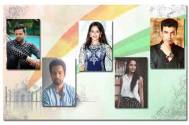 TV actors and their Republic Day nostalgia