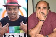 Rajeev Nigam joins Ashwini Dhir's political satire
