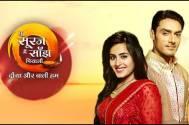 Star Plus' Tu Sooraj