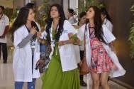 Savitri Devi College & Hospital