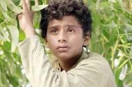Naman Jain to don prosthetics for 'Swami Ramdev...'