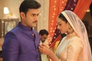 Bhanu Uday & Aishwarya Khare