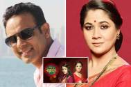 Producer Bhupinder and actor Narayani talk about Rishton Ka Chakravyuh going off-air