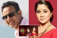 Producer Bhupinder and actor Narayani talk about Rishton Ka Chakravyuh going off-air