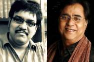 Aakash Aath's Good Morning Aakash to pay tribute to Jagjit Singh