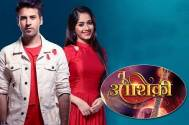 Tu Aashiqui hits century amidst Colors' V-Day celebrations