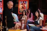 Mahesh Bhatt,India Next Supeerstar
