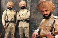 Balaji Singh Khera