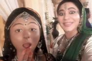 Jeet Gayi Toh Piya More