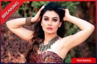 Kangna Sharma