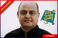 Prithvi Zutshi